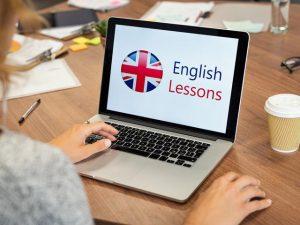 Keuntungan Berbagai Situs Kamus Bahasa Inggris Online