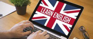 kamus Inggris online