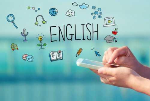 10-Web Kamus Bahasa Inggris Online serta Manfaat Belajar Bahasa Inggris