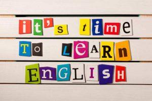 Aplikasi Bahasa Inggris Bisnis yang dan Praktis untuk Android