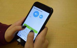 Belajar Bahasa Inggris dengan Aplikasi Penerjemah yang tak Perlu Kursus