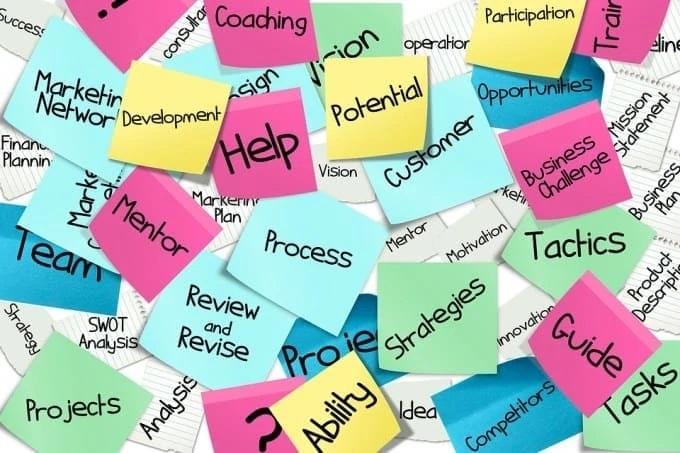 7 Situs Untuk Belajar Bahasa Inggris Secara Gratis untuk Semua Level