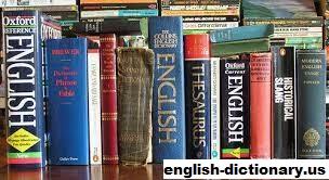 7 Rekomendasi Kamus Bahasa Inggris Indonesia Terlengkap