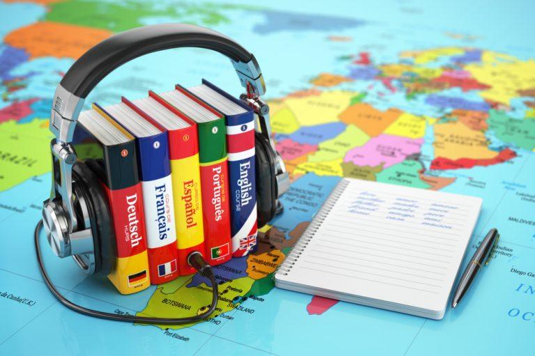 Mempermudah Belajar Dengan Kamus Bahasa Inggris Online