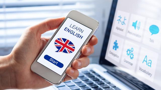 Cara Menggunakan Kamus Inggris dengan Benar