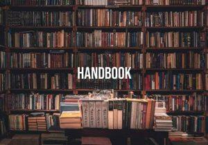 4 Kelebihan Kamus Hardbook daripada Kamus Online