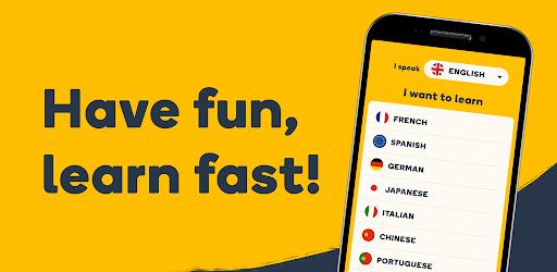 Memrise Sebuah Aplikasi Untuk Belajar Mengasah Kemampuan Bahasa Inggris