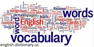 Cara cepat Untuk berbahasa Inggris mudah yang bisa Anda pelajari sendiri
