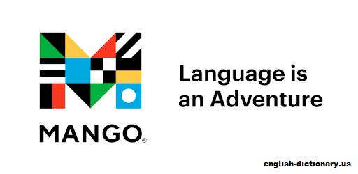 Mengenal Aplikasi Bahasa Inggris manggo Languages
