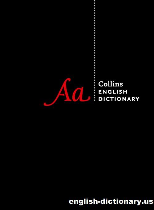 Mengulas Sejarah Kamus Collins English Dictionary