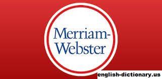 Mengulas Lebih Dekat Tentang Kamus Webster